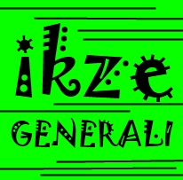 IKZE Generali emerytura
