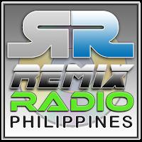 Remix Radio Philippines logo
