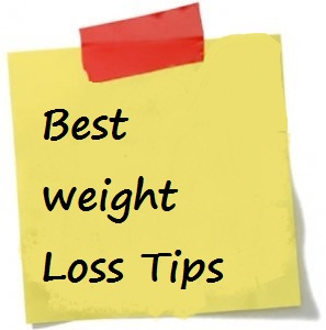 Tired of those extra pounds? Want to find your line quickly and efficiently? Here are the best weight loss tips to lose 22 pounds without regaining the weight
