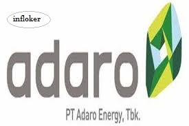 Lowongan Kerja PT ADARO ENERGY Tbk Terbaru 2015