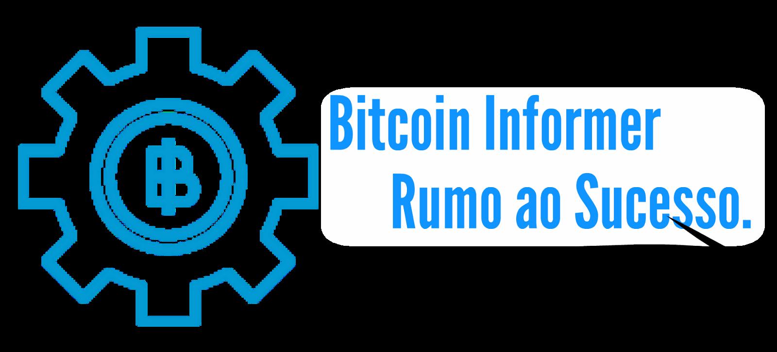 Informações de Projetos