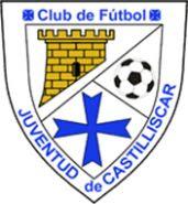 C.F.J. CASTILLISCAR