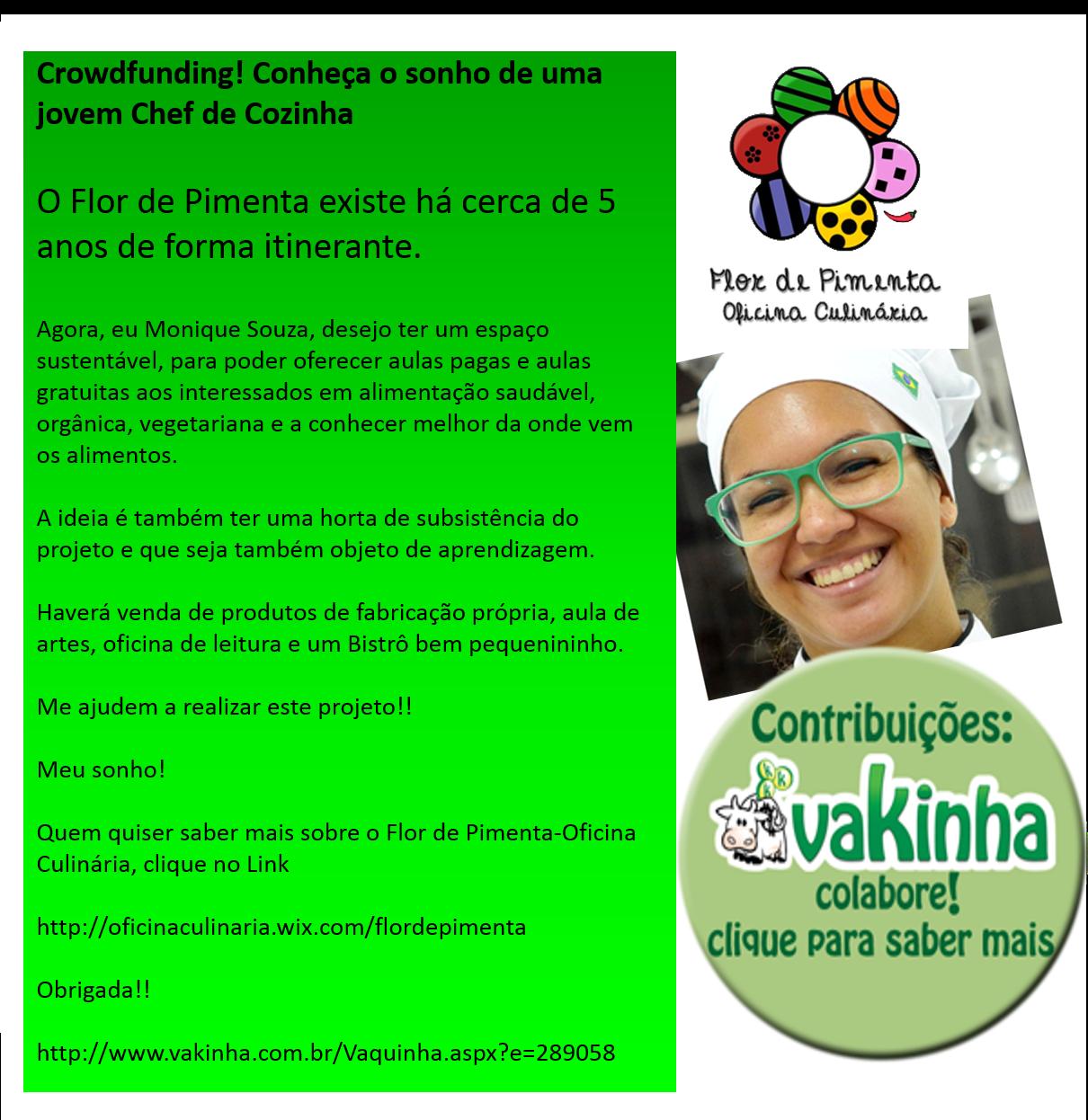 http://www.vakinha.com.br/Pagamento.aspx?id=289058