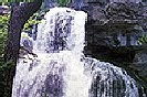 16 Fotografías, de la caminata las cascadas del río Arazas en Ordesa, Huesca