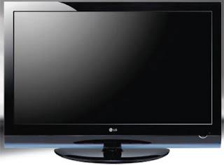 Daftar Harga TV LED Terbaru 2013