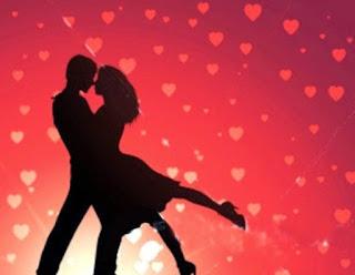 best-valentines-day-card-for-facebook-boyfriend-girlfriend