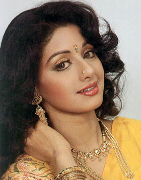 bollywood hiroin photo name check out bollywood hiroin