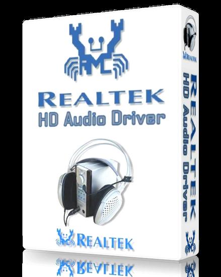 realtek high definition audio driver windows 7 free download cnet