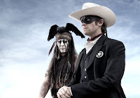 the lone ranger johnny depp official image