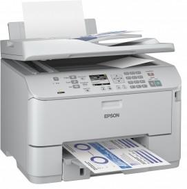 guswinsoftware: driver printer epson wp-4525 dnf