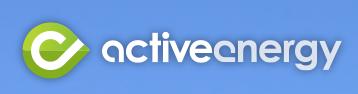 Active Energy Group Logo