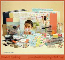Memory Maker Kit $99