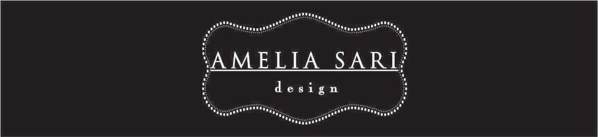 Amelia Sari Designer