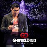 Show Gabriel Diniz em S�o Lu�s