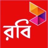 Robi Bangla Instant Messenger (IM)