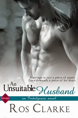 https://www.goodreads.com/book/show/21570691-an-unsuitable-husband?from_search=true