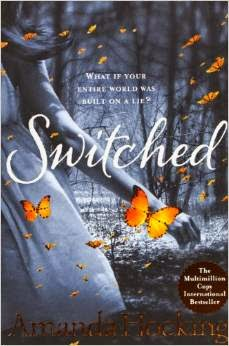 http://www.amazon.de/Switched-Trylle-Trilogy-Adult-Cover/dp/1447205693