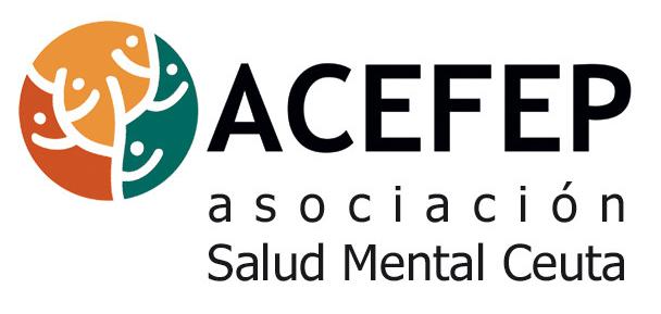 ACEFEP asociación Salud Mental Ceuta