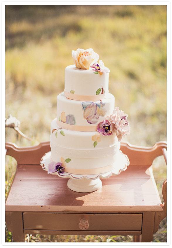Wedding Palette For Fall Peach And Plum Wedding Ideas Chloehunteraa