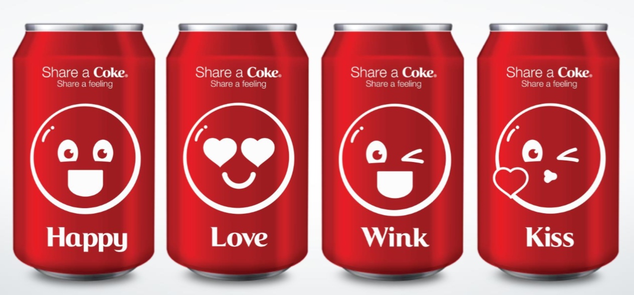 coca cola's business practices facing the heat