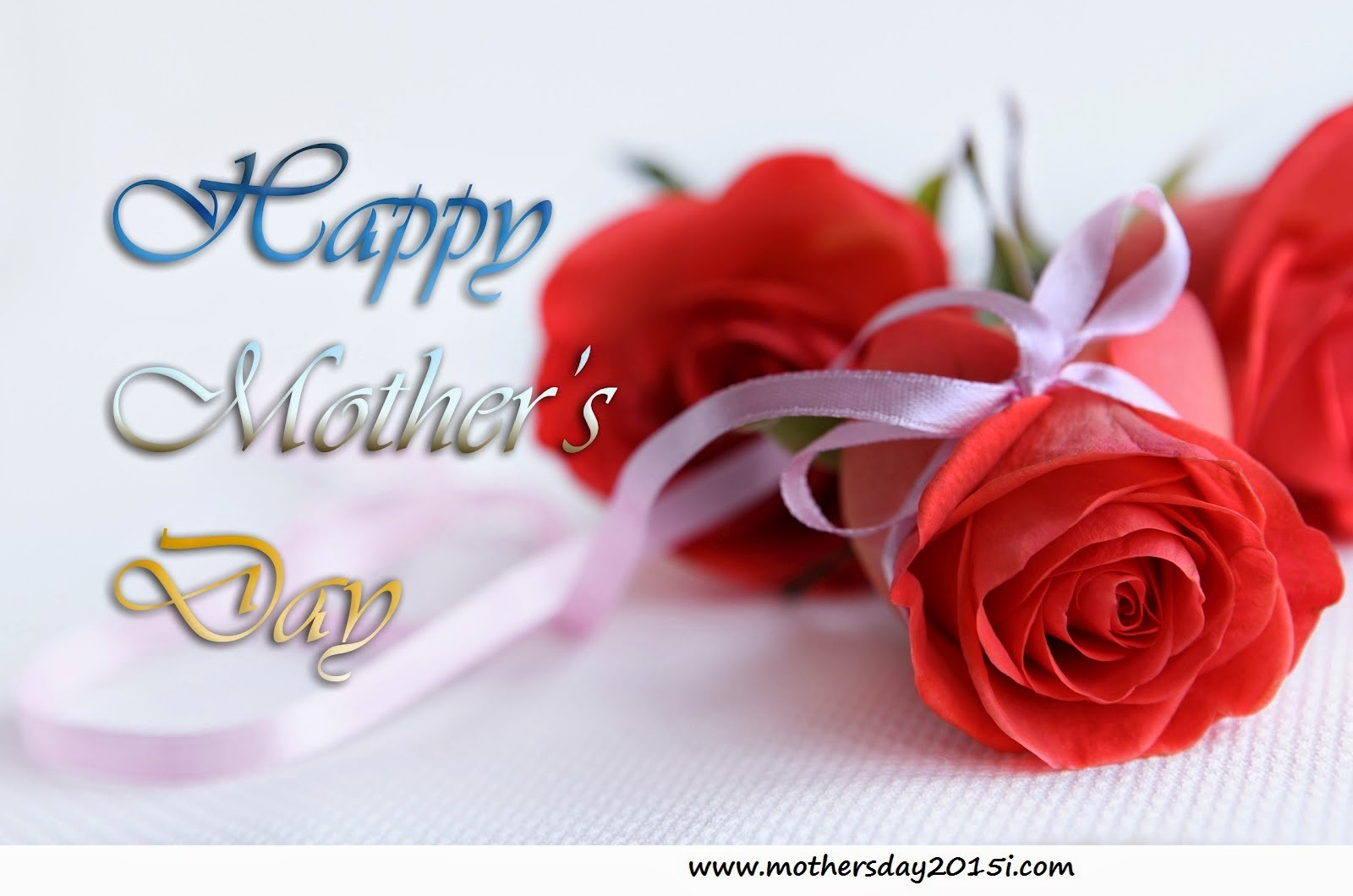 N Mothers Day Happy Mother's Day Quo...