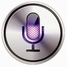 Patente de Apple apunta a  versión avanzada de Siri