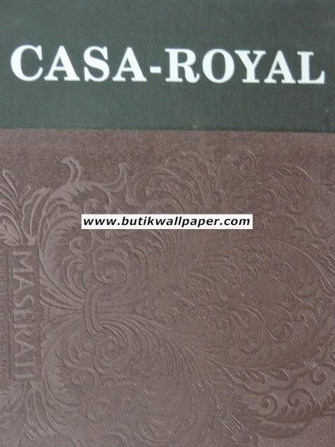 http://www.butikwallpaper.com/2015/04/wallpaper-casa-royal.html