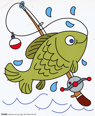FISHING-ROD-AND-FISH.jpg
