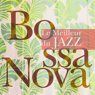 le meilleur du jazz bossa nova baixarcdsdemusicas Le Meilleur du Jazz   Bossa Nova