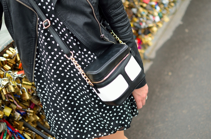 primark-box-handbag