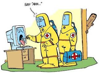 �������� ����� ������� computer-virus.jpg