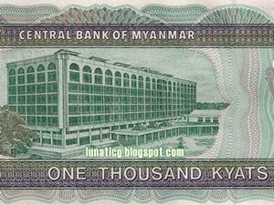 Kyat RV