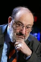 Umberto Eco - Autor
