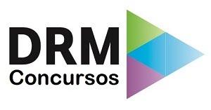 DRM Concursos