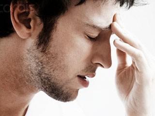 pregabalin 150 mg anxiety