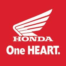Harga Motor Honda Terbaru 2012