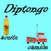 http://cplosangeles.juntaextremadura.net/web/lengua_tercer_ciclo/ortografia/tilde_diptongos/diptongo08.htm