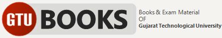 GTU  BOOKS