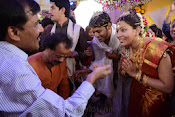 Nandu Geetha Madhuri Marriage Photos Wedding stills-thumbnail-8