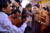 Nandu Geetha Madhuri Marriage Photos Wedding stills-thumbnail-8