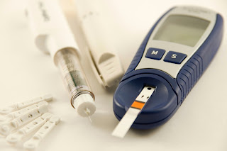 'Artificial Pancreas' To Help Diabetes Patients Control Blood Sugar