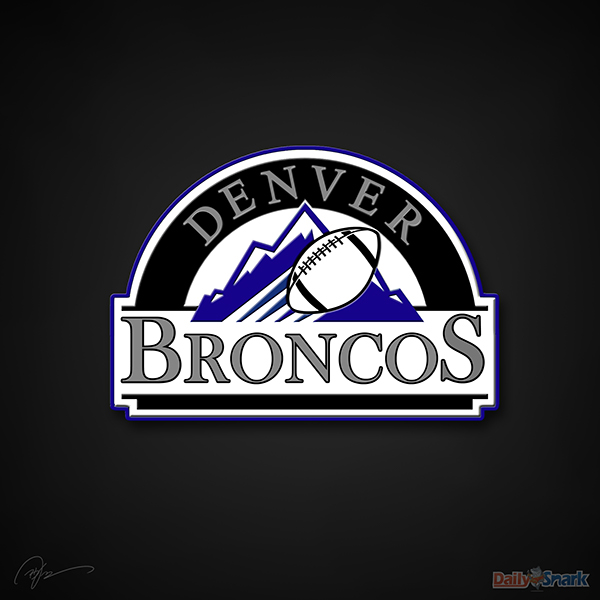 Bronckies or Rockos