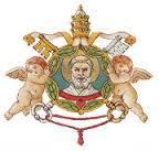 Cavalieri di San Silvestro