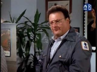 http://3.bp.blogspot.com/-CXnK0ujMT6U/UYkg_1RFK3I/AAAAAAAAF1Y/M47cvfo9nDM/s320/newman+on+Seinfeld.jpg