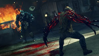 prototype 2 blackbox repack mediafire download, mediafire pc