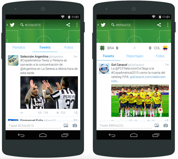 Sigue-lo-mejor-Copa-América-Twitter