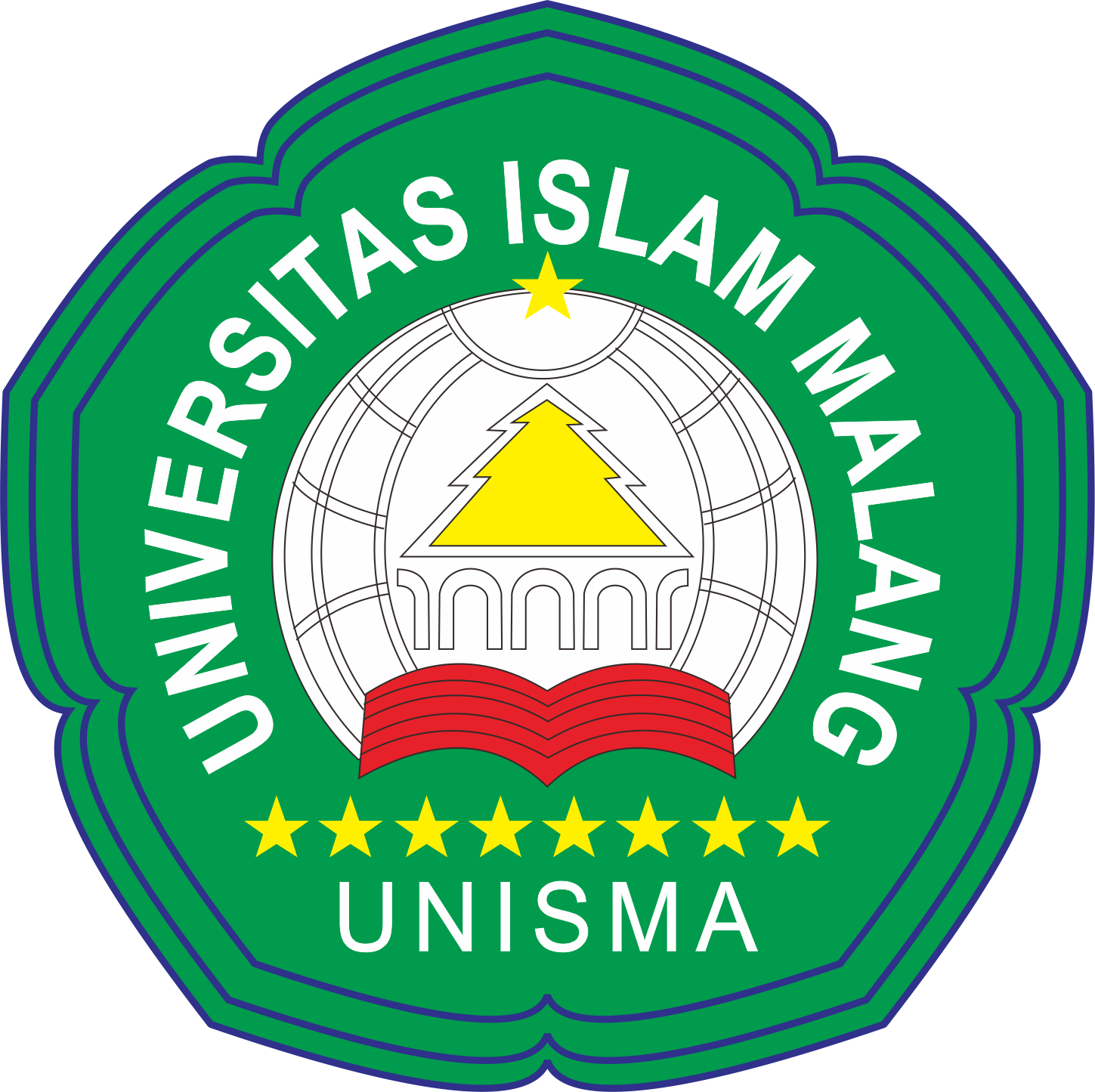 Unisma Universitas Islam Malang Download Lengkap