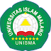 Logo UNISMA Malang  (Universitas Islam Malang)