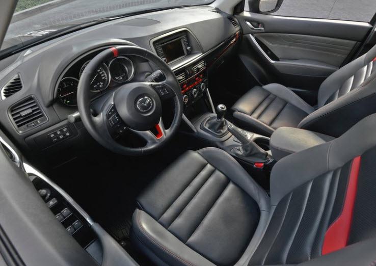 http://3.bp.blogspot.com/-CXpkyYWtdqo/UJj_aXwAV5I/AAAAAAAAUZU/t9Ljq2wYQ-g/s1600/Mazda+CX-5+Dempsey+Concept+%282012%29+4.jpg