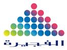 Fujairah TV